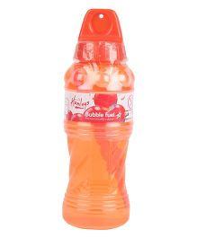 Hamleys Bubble Fuel Orange - 236 ml
