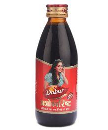 Dabur Ashokarishta - 225 ml