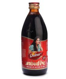Dabur Ashokarishta - 450 ml