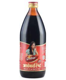 Dabur Ashokarishta - 680 ml