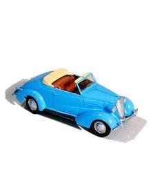 Lindberg Chevrolet Convertible Model Kit