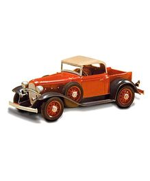 Lindberg 1932 Chevrolet Pickup Car Model Kit