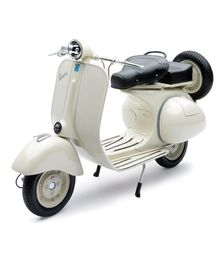 New-ray Vespa 150 Vl 1T Model 49273