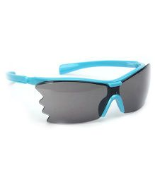 Stol'n Sports Sunglasses - Sky Blue