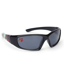 Ben 10 Sports Sunglasses - Black