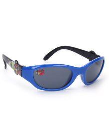 Ben 10 Sports Sunglasses - Blue and Black