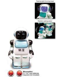 Silverlit - BO Moonwalker 88310