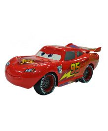 Majorette Maqueen Full Function Remote Control Car - Red