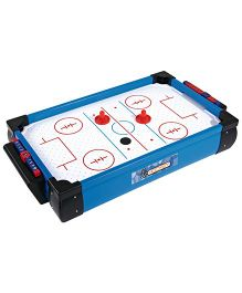 Simba Games And More Airhockey - Multicolor
