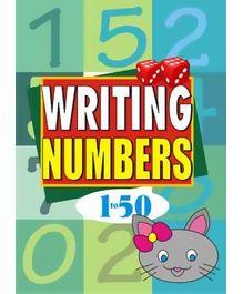 Writings Numbers 1-50