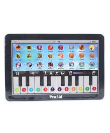 Prasid 20 Key Music Learning Centre Synthesizer with Key Record