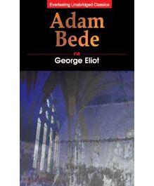 BPI - Adam Bede
