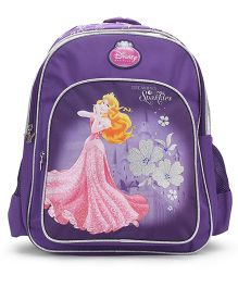 Disney Princess Dreaming Of Sparkles School Backpack - 16 inches