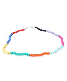 Ratnas Counting Beads - Multicolor