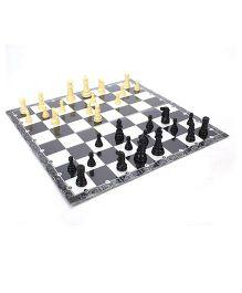 Ratnas King Premium Chess Board Game