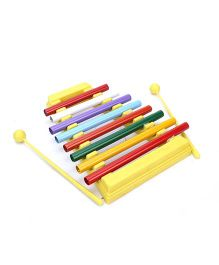 Ratnas Wonderful Xylophone Toy