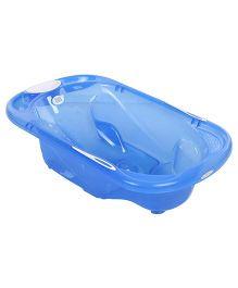 Mee Mee Bath Tub - Blue