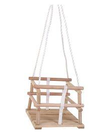 Disney Outdoor Rope Ladder - 170 cm