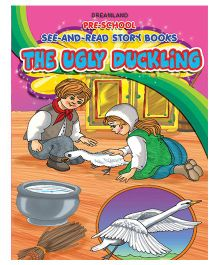 See And Read - The Ugly Duckling