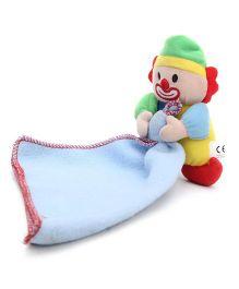 Simba Baby Circus Joker - 13 cm