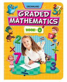 Graded Mathematics Part 0
