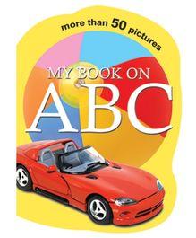 My Book On ABC