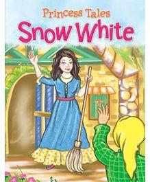 Princess Tales - Snow White