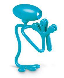 Mufubu Anywhere Light - Boldly Blue