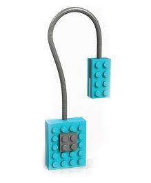 Mufubu Block Light  X Ray - Blue