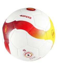 Kipsta Worldcup Edition Football - Spain