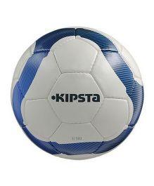 Kipsta Football - White