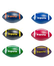 Kipsta American Soccer Ball - Assorted Color