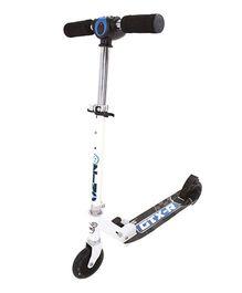 Zinc GTX-R Scooter - ZC02155