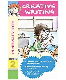 For Beginners Creative Writing - English
