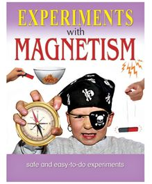 Sterling - Experiments with Magnetism