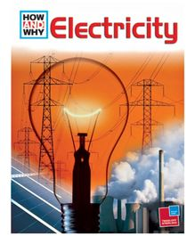 Sterling - Electricity How And Why