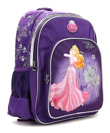 Disney Princess Dreaming Of Sparkles School Backpack - 14 inches