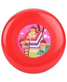 Ratnas Zoom Flying Disc Frisbee