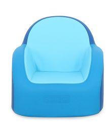 Dwinguler Kids Sofa - Blue