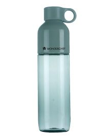 Wonderchef OASIS 750 ml Bottle - Grey