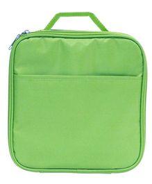 Wonderchef Ultra Lunch Box Smart Bag - Green