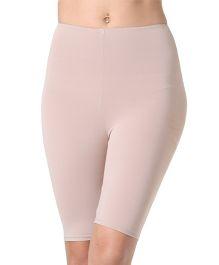 Morph Adira Slimming Shapewear - Beige