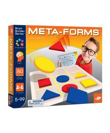 Foxmind Meta Forms Logic Builders