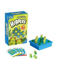 Thinkfun Hoppers