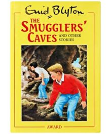 The Smugglers' Caves And Other Stories