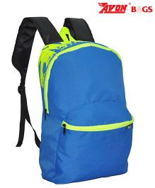 Avon Bags Skypak 15 Litres Backpack - Royal Blue