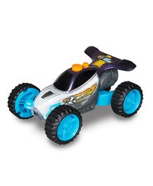 Road Rippers Mini Chameleon Toy Car - Blue