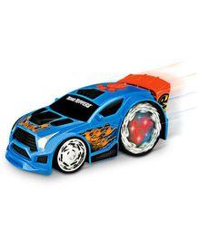 Road Rippers Illuminators Toy Car - Blue