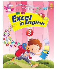 Excel In English - 3