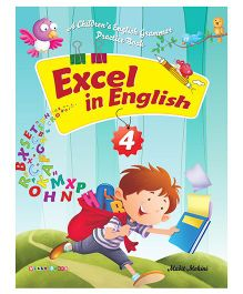 Excel In English - 4